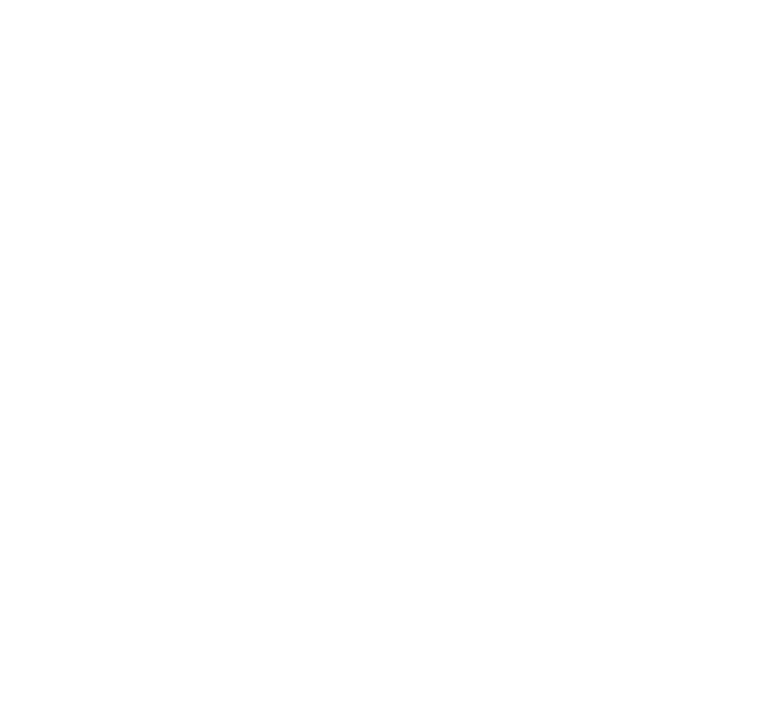 Aloft by Marriott